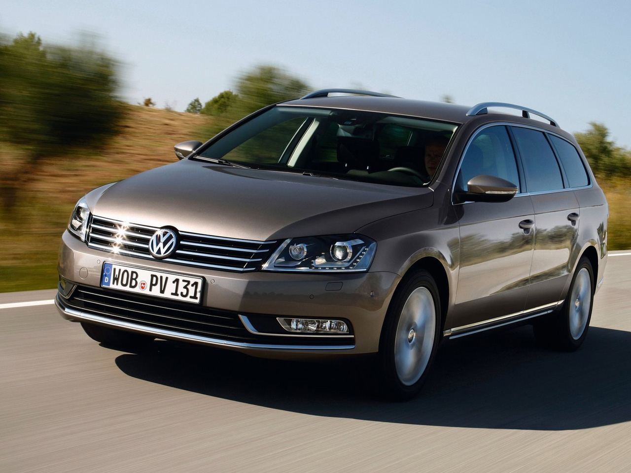 passat variant 2 0 tdi el volkswagen para ti energ a renovable. Black Bedroom Furniture Sets. Home Design Ideas